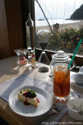 Cafe16t
