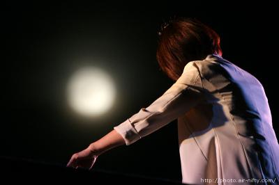 Mutsumori_moon_2