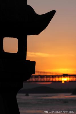 Sunrise02t