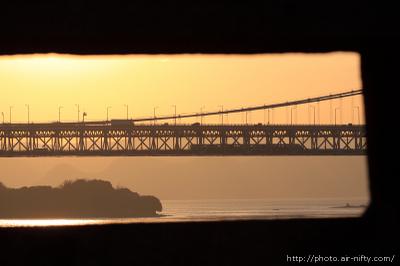 Sunrise08