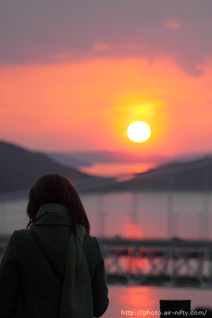 Sunset01t