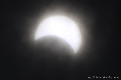 090722eclipse07