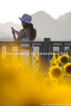 Sunf2009_06t