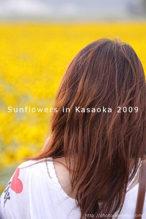 Sunf2009_07t