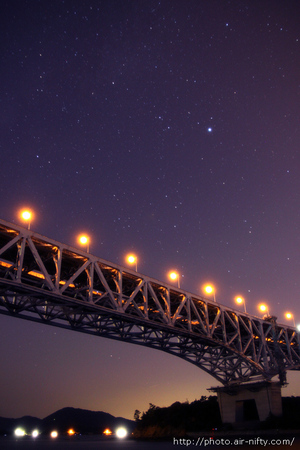 Star_bridge_t