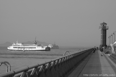Ferry03