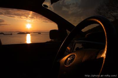 D_sunset