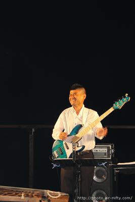 2010919_48t_2