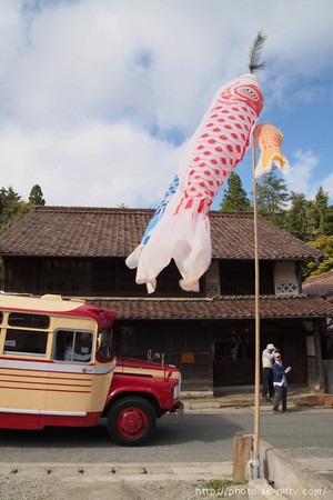 Fukiya01t