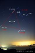 060203ouji_stars2