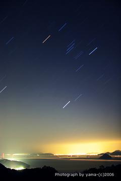 060203ouji_stars
